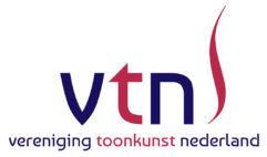 Toonkunst Nederland